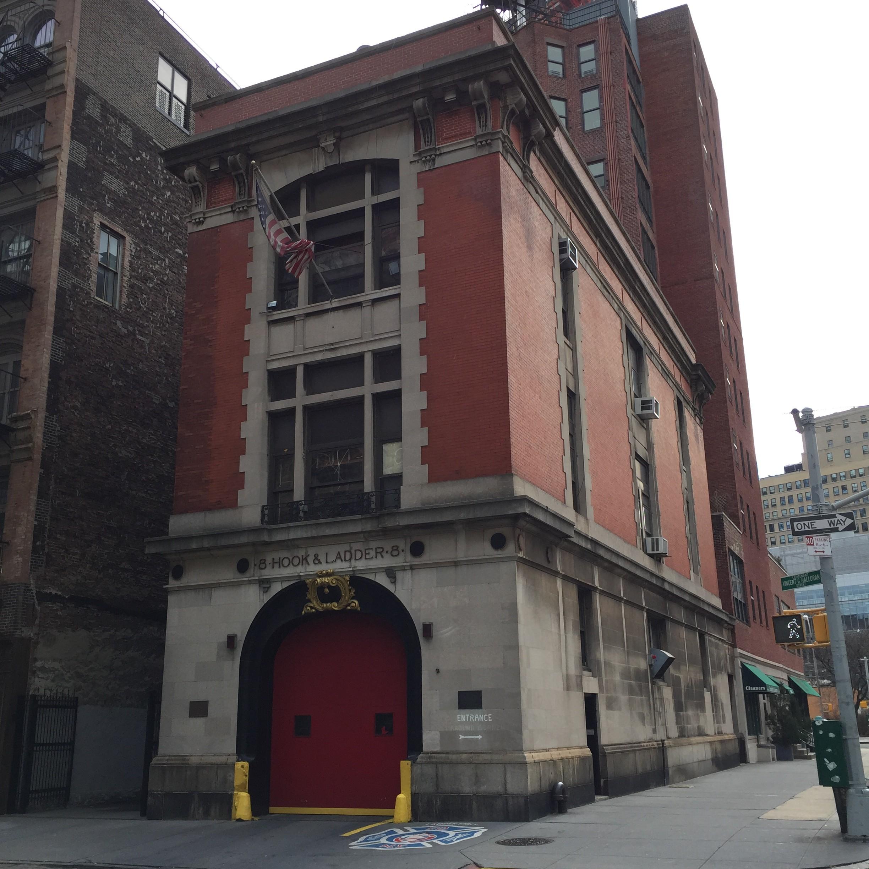 Tribeca01