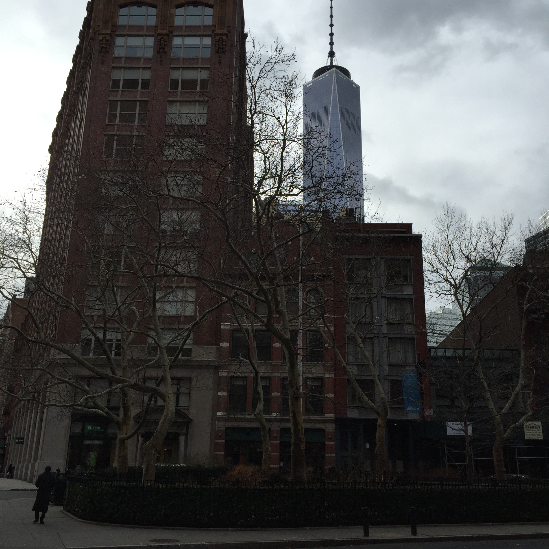 Tribeca11