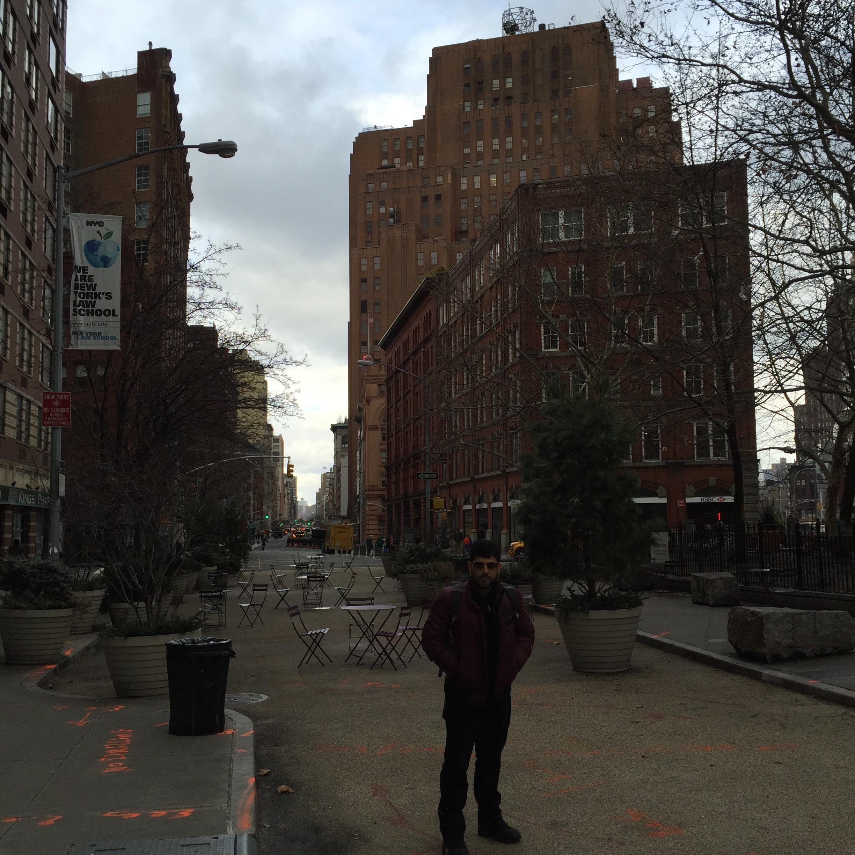 Tribeca13
