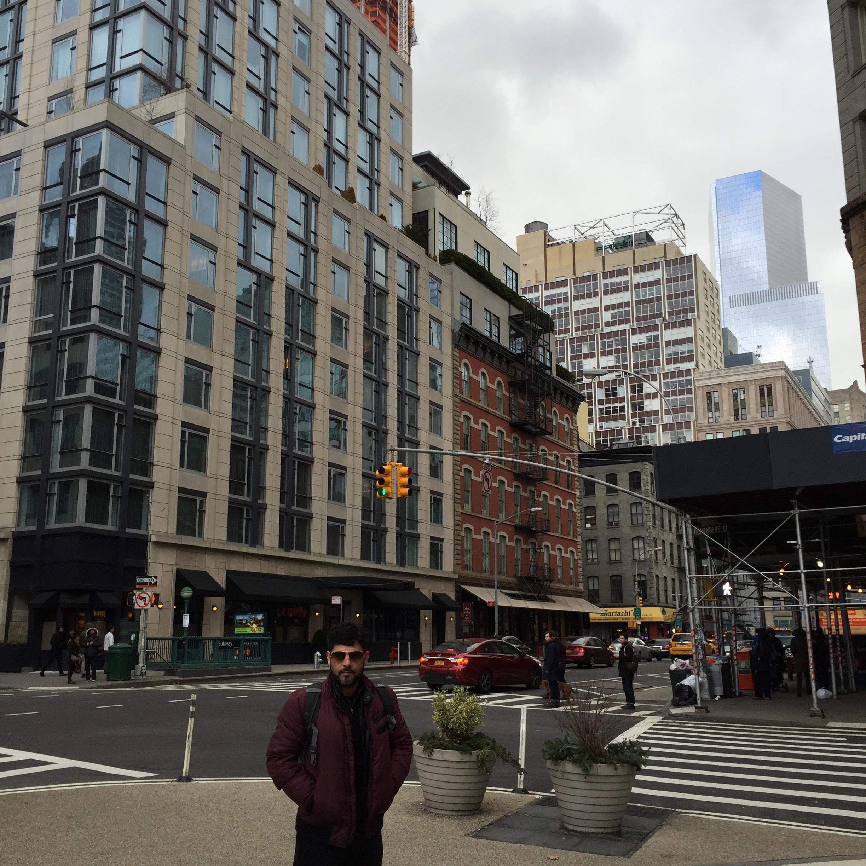 Tribeca15