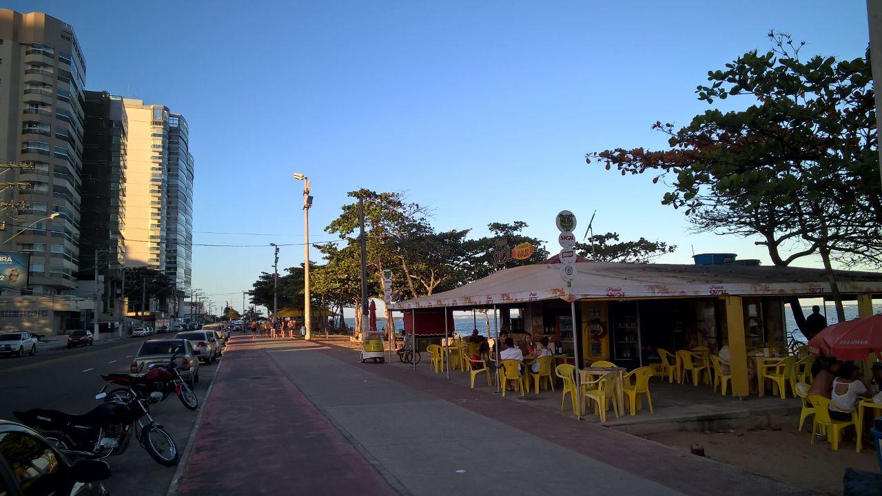 Vila04