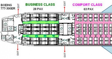 mapa-de-assentos-grande-destaque