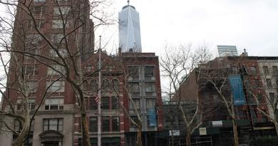 nova-york-destaque