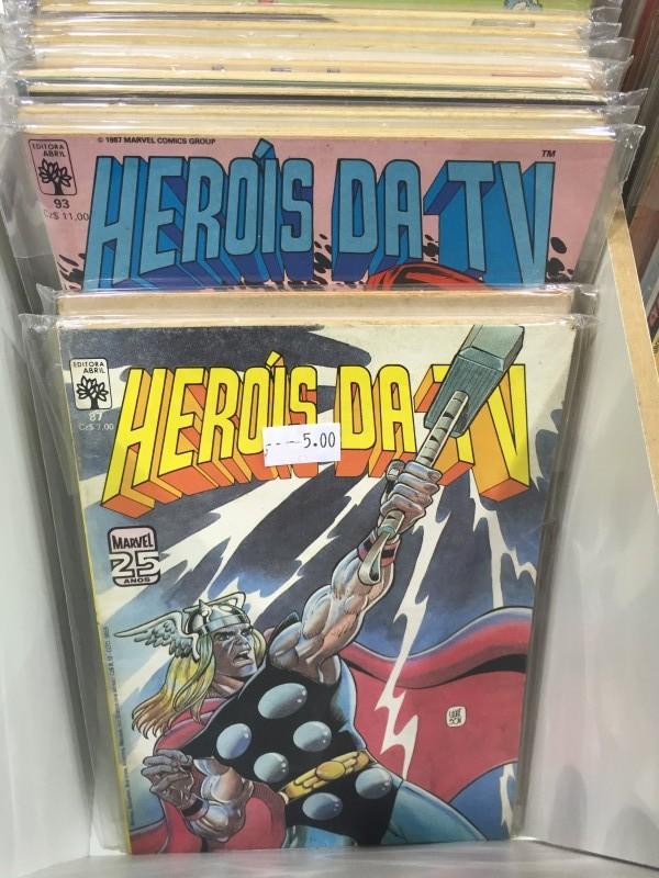 Comic38.4