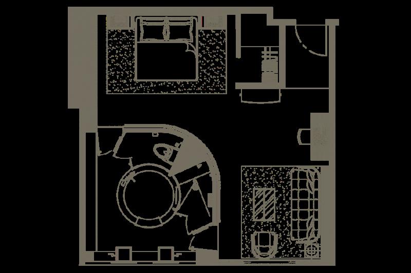 landmark-floorplan-L600