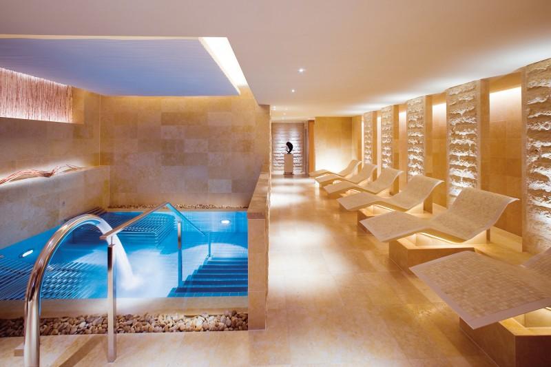 landmark-spa-the-oriental-spa-08
