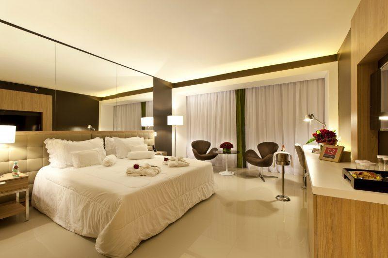 Suite Premium1
