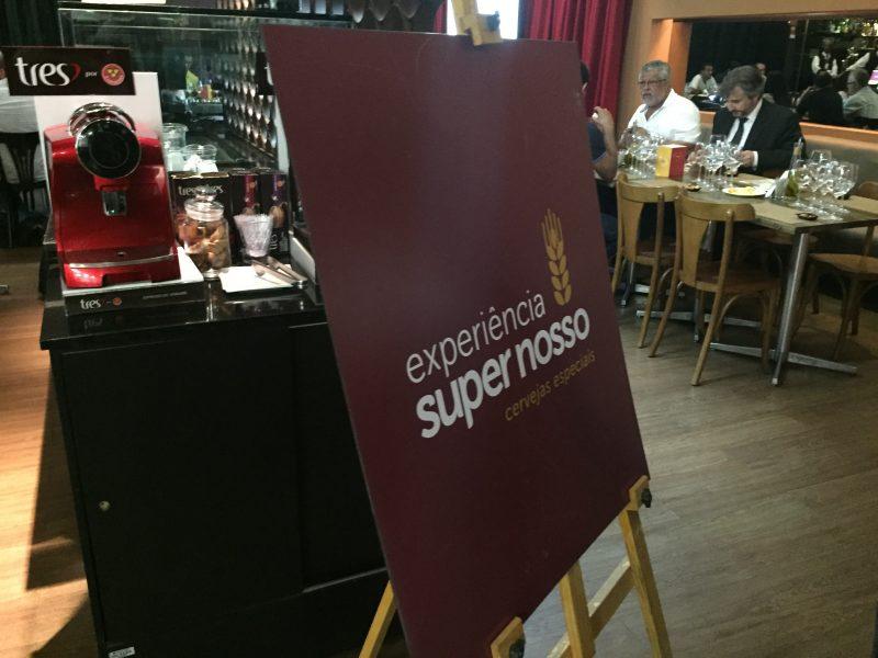 Super01