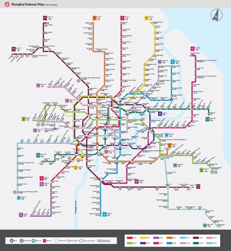 subway-map-shanghai