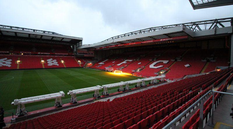O que fazer em Liverpool