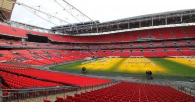 Roteiro de 10 dias na Inglaterra para os apaixonados por Futebol